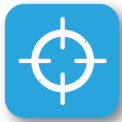 icone-quis-strat (2)